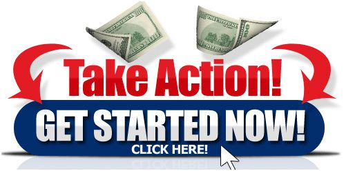 Click Here and Take Action