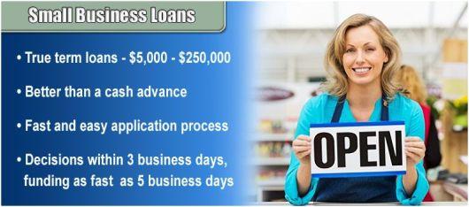 Xplocial Business Loans