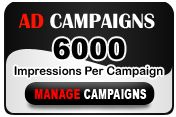 6000 impressions
