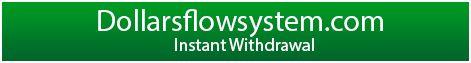 http://www.dollarsflowsystem.com/?ref=sandygem