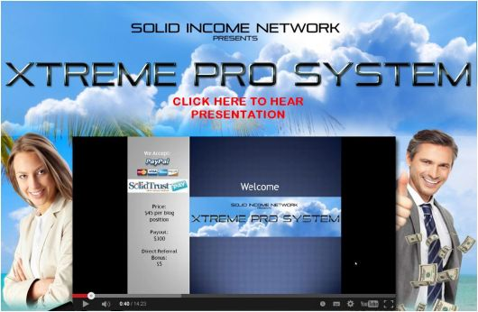 join here: Join here http://www.xtremeprosystem.com/sp/?ref=sandygrey